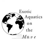 Exotic Aquatics on the move