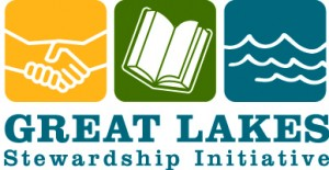 GLSI_Logo_Final