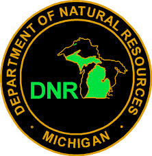 MDNR Logo
