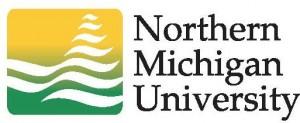 NMU color logo_smaller