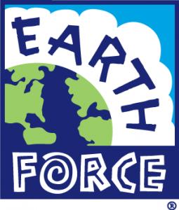 ef_logo