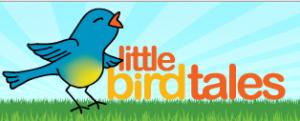 little bird tales