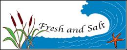 logo_freshandsalt