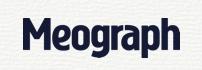 meograph