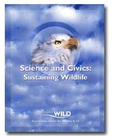 science and civics