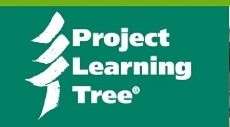 Project Learning Tree logo crop